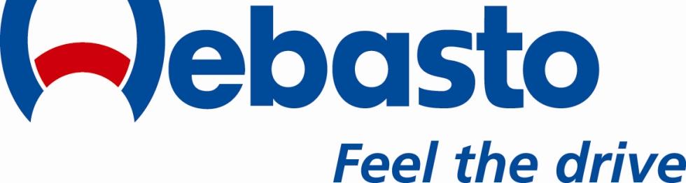 Kuvahaun tulos haulle webasto logo