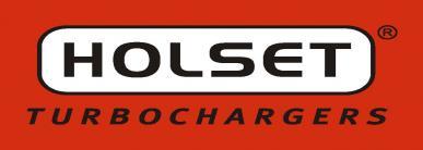 ResizedImage387138-Holset-Turbochargers-Logo-on-Red